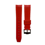 AS049/red/20buckle