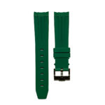 AS051/green/20buckle