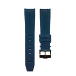 AS050/navy/20buckle